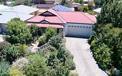 21 Scarborough Way, Mount Barker SA