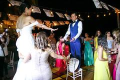 Abril&David-Wedding-924 (Fotografía Puerto Vallarta) Tags: wedding boda evento costa sur restor spa hotel puerto vallarta nayarit fotografia photographer