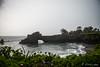 Pura Batu Bolong 1819 (Ursula in Aus (Away Travelling)) Tags: asia bali hindu tabanan tanahlot temple batubolong
