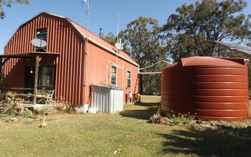 95 O'Driscolls Road, Drake NSW 2469