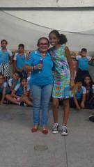 MUNDO ENCANTADO MOMENTO CÍVICO (madalenadejesus@yahoo.com.br) Tags: momento cívico mundo encantado crianças professoras