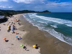 Renato Soares_Praia do Rosa_Garopaba_SC (MTur Destinos) Tags: fotoshumanizadas2018 garopaba santacatarina sc surfe surf natureza praia praiadorosa mturdestinos