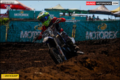 Motocross_1F_MM_AOR0108