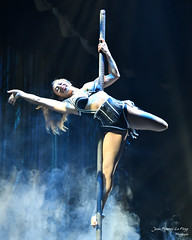 CUR_7204 copie (jeanfrancoislaforge) Tags: euphoria cast eclipse celebrity nikon d850 dance stage portrait