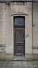 Rue Fernand Maréchal, Mons (Ivan van Nek) Tags: ruefernandmaréchal mons henegouwen belgië belgique belgium wallonie wallonië ramenendeuren doorsandwindows deur door porte tür nikon nikond7200 d7200 bergen