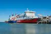 Port Melbourne (mark galer) Tags: a6300 alpha ambassador sony tasmania sel 18135 lens review