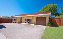 2/3 Melia Place, Yamba NSW