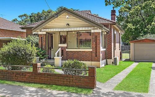 25 Kent St, Epping NSW 2121