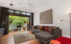 132 Henderson Road, Alexandria NSW