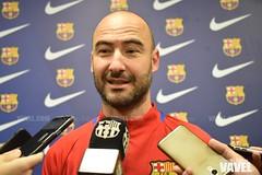 DSC_3011 (Noelia Déniz) Tags: fcb femenino barcelona barça blaugrana futfem fútbol previa entreno granadilla ligaiberdrola