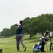 GolfTournament2018-63