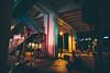 (Wen Cheng Liu (Busy)) Tags: shanghai 上海 24mm nikon night