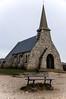 Étretat, Chapelle Notre-Dame de la Garde (d_smets) Tags: normandiã« ãtretat 2018 normandië april étretat