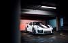 GT2RS. (Alex Penfold) Tags: porsche gt2rs white 991 supercars supercar super car cars autos alex penfold 2018 london edp weissach