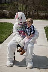 Easter-EGG-HHKY-2018 (170 of 205)