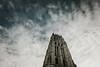 New York City (tinto) Tags: 2017 23mm 28mm 35mm fuji fujifilm fujilove fujix100t fujixseries mirrorless newyork nyc tintography vsco vscofilm wclx100 wideangel x100t riverside church
