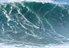 SEBASTIAN STEUDTNER / 8715LFR (Rafael González de Riancho (Lunada) / Rafa Rianch) Tags: surf waves surfing olas sport deportes sea mer mar nazaré vagues ondas portugal playa beach 海の沿岸をサーフィンスポーツ 自然 海 ポルトガル heʻe nalu palena moana haʻuki kai olahraga laut pantai costa coast storm temporal