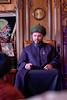 20180414-_DSF2265.jpg (z940) Tags: osmanli osmanlidergah ottoman lokmanhoja islam sufi tariqat naksibendi naqshbendi naqshbandi mevlid hakkani mehdi mahdi imammahdi akhirzaman fujifilm xt10 sahibelsayfsheykhabdulkerim sidneycenter usa allah newyork shaykhnazim catskillsmountains upstatenewyork fuji 56mm fujifilmx10