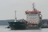 Haci Fatma Ana (das boot 160) Tags: hacifatmaana tanker tankers ships sea ship river rivermersey port docks docking dock boats boat mersey merseyshipping maritime liverpool birkenhead