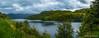 Lago Correntos (cjh1867) Tags: 1224mm 2018 argentinien berge blau fernweh fotoausrüstung grün hobbyfotograf kamera landschaft nx1 objetive regen reise reisen samsungnx see südamerika travel urlaub verreisen wetter cjh1867yahoode copyrightbychristianhartmann