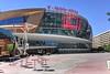 Home of the Vegas Golden Knights Hockey Team-Las Vegas NV 1710 (Emory Minnick) Tags: tmobilearenalasvegasnv goldenknightsnhlhockey nevada las vegas