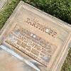 Brandon Tartikoff (katerz1) Tags: fone mountsinaicemetery mtsinaimemorialpark cemetery