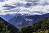 DSC_2479 (Antoni.Vallejo) Tags: andorra landscape panorama mountain montagna trekking nature natura cielo clouds nuvole summer walk raw nikon lights paesaggio land landschaft europe green blue flowers road art new nikkor wonderful natur amateur paisaje montaña tamronaf18270mmf3563