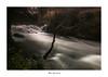 Río Ferrerías... (Canconio59) Tags: fervenza río river galicia españa spain largaexposición longexposure paisaje landscape
