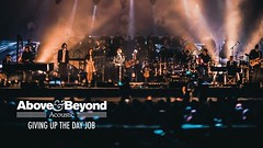Above & Beyond Acoustic - Good For Me feat. Zoë Johnston (Live At The Hollywood Bowl) 4K - Above & Beyond #YouTube #LuigiVanEndless #AboveAndBeyond #Above #Beyond #TV #A&B #Interviews #Tour #ReinoUnido #UnitedKingdom https://youtu.be/hTbrc_2DmNI Buy/Rent (LuigiVanEndless) Tags: facebook youtube luigi van endless música electrónica noticias videos eventos reviews canales news