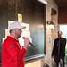 GolfTournament2018-333