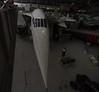 Aérospatiale/BAC Concorde (Falcon_33) Tags: concorde british uk avion aircraft airshow duxford flyinglegends2017 sonyalpha7mkii variotessartfe1635mmf4zaoss variotessartfe41635 raw