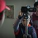 Surrey Youth Resource Centre 2018 Film Program