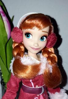 Anna 💟