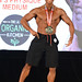 Mens Physique Medium 1st Joseph Cahigas
