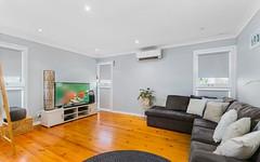 37 Weemala Ave, Koonawarra NSW