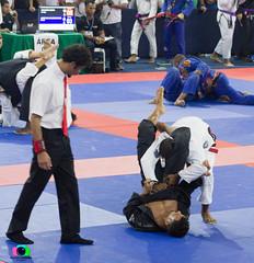 captura sem nome-057-41 (rodrigocastro35) Tags: bjj tatubjj soulfighters fagnercastrobjj jiujitsu jiujitsu4life jiu castro photographer sports artesuave