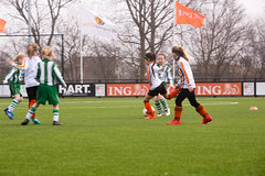 """HBC Voetbal • <a style=""""font-size:0.8em;"""" href=""""http://www.flickr.com/photos/151401055@N04/40766045314/"""" target=""""_blank"""">View on Flickr</a>"""