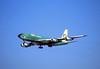 707-323C OD-AGD TMA Cargo (renebartels) Tags: tma boeing707