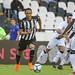 Vasco x Atlético 15.04.2018 - Campeonato Brasileiro 2018