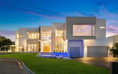 19 Stonybrook Terrace, Bella Vista NSW