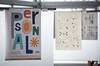 1-10 TDC63 at ECV Nantes (Type Directors Club) Tags: typography collins ecv nantes france ensa galerieloire tdc63 exhibition typedirectorsclub