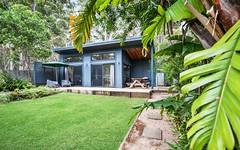 120 Sunset Strip, Manyana NSW