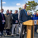 "Environmental Bond Bill Announcement in Scituate 03.15.18 • <a style=""font-size:0.8em;"" href=""http://www.flickr.com/photos/28232089@N04/40827898931/"" target=""_blank"">View on Flickr</a>"