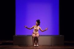 IMGP5029 (i'gore) Tags: montemurlo teatro fts salabanti fondazionetoscanaspettacolo donna donne libertà felicità ritapelusio satira ironia marcorampoldi pemhabitatteatrali