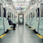 Tokyo 4340 thumbnail
