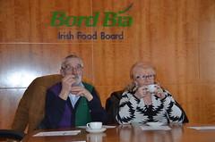 alltech-ireland-18-423 (AgWired) Tags: 2017 alltech great greens getaway keenan ireland dublin animal nutrition dairy cattle milk irish farm agwired zimmcomm new media jamie johansen