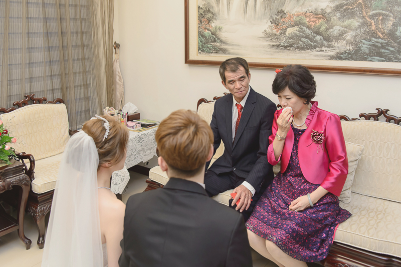 40843546151_74d9f6d745_o- 婚攝小寶,婚攝,婚禮攝影, 婚禮紀錄,寶寶寫真, 孕婦寫真,海外婚紗婚禮攝影, 自助婚紗, 婚紗攝影, 婚攝推薦, 婚紗攝影推薦, 孕婦寫真, 孕婦寫真推薦, 台北孕婦寫真, 宜蘭孕婦寫真, 台中孕婦寫真, 高雄孕婦寫真,台北自助婚紗, 宜蘭自助婚紗, 台中自助婚紗, 高雄自助, 海外自助婚紗, 台北婚攝, 孕婦寫真, 孕婦照, 台中婚禮紀錄, 婚攝小寶,婚攝,婚禮攝影, 婚禮紀錄,寶寶寫真, 孕婦寫真,海外婚紗婚禮攝影, 自助婚紗, 婚紗攝影, 婚攝推薦, 婚紗攝影推薦, 孕婦寫真, 孕婦寫真推薦, 台北孕婦寫真, 宜蘭孕婦寫真, 台中孕婦寫真, 高雄孕婦寫真,台北自助婚紗, 宜蘭自助婚紗, 台中自助婚紗, 高雄自助, 海外自助婚紗, 台北婚攝, 孕婦寫真, 孕婦照, 台中婚禮紀錄, 婚攝小寶,婚攝,婚禮攝影, 婚禮紀錄,寶寶寫真, 孕婦寫真,海外婚紗婚禮攝影, 自助婚紗, 婚紗攝影, 婚攝推薦, 婚紗攝影推薦, 孕婦寫真, 孕婦寫真推薦, 台北孕婦寫真, 宜蘭孕婦寫真, 台中孕婦寫真, 高雄孕婦寫真,台北自助婚紗, 宜蘭自助婚紗, 台中自助婚紗, 高雄自助, 海外自助婚紗, 台北婚攝, 孕婦寫真, 孕婦照, 台中婚禮紀錄,, 海外婚禮攝影, 海島婚禮, 峇里島婚攝, 寒舍艾美婚攝, 東方文華婚攝, 君悅酒店婚攝,  萬豪酒店婚攝, 君品酒店婚攝, 翡麗詩莊園婚攝, 翰品婚攝, 顏氏牧場婚攝, 晶華酒店婚攝, 林酒店婚攝, 君品婚攝, 君悅婚攝, 翡麗詩婚禮攝影, 翡麗詩婚禮攝影, 文華東方婚攝