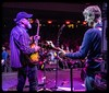 1 (capitoltheatre) Tags: thecapitoltheatre thecap capitoltheatre philleshfriends phillesh gratefuldead portchester portchesterny livemusic housephotographer jayblakesberg theterrapinfamilyband