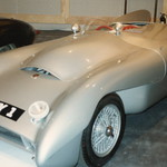 Lotus XI (1955) thumbnail
