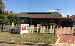18 Medley Avenue, Liverpool NSW